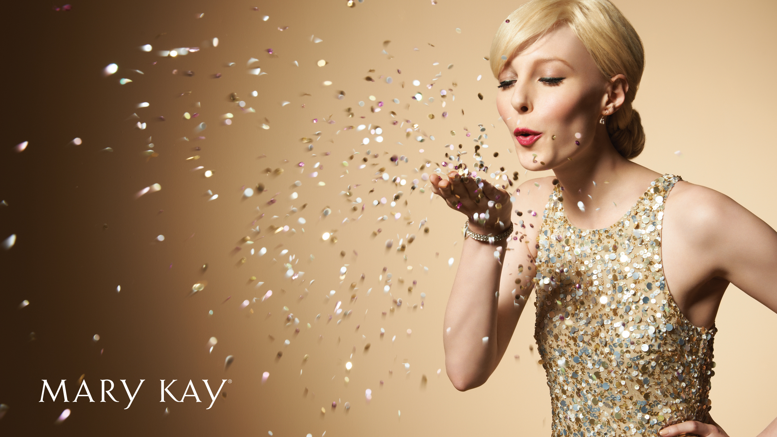 mary kay Shop when you want, how you want with mary kay, you control your beauty experience enjoy convenient product delivery to your home or office.