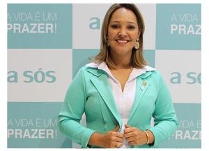 Planeje suas vendas de final de ano | Alécia Rocha