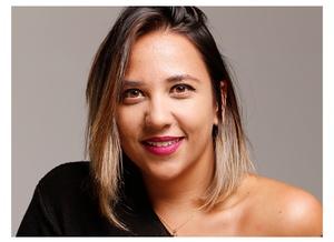 Campanha de Natal e apresentação do novo Catálogo A Sós 2017 | Suellen Ferreira