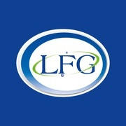 LFG - Eventials