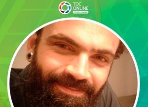 Crescendo o time de devs Mobile do Nubank em busca de mais autonomia - Vinicius Andrade