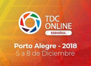 TDCOnline 2018 Stadium POA