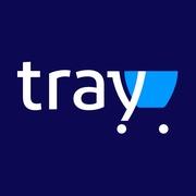 traycommerce