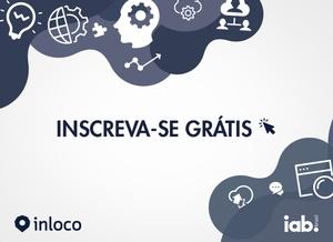 """In Loco apresenta: """"Mitos e Verdades da Geolocalização"""""""
