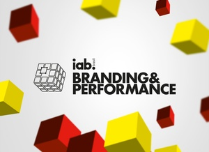 Resultado de imagem para Branding&Performance 2018 iab brasil