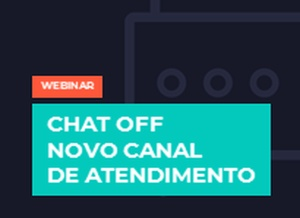 canal 21 chat
