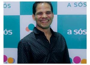 Marketing Digital | Paul Araújo